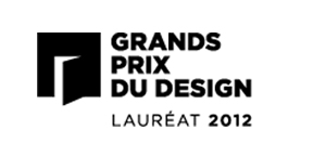 Logo_GPD_2012