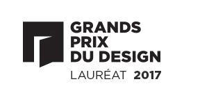Logo_GPD_2017