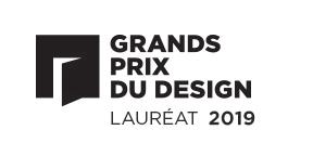 Logo_GPD_2019